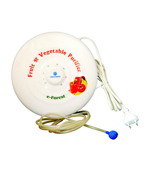 Fruit & Vegetable Purifier