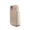 Air Purifier XJ-3900-A